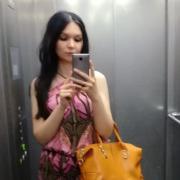 Косметологи в Ижевске, Анастасия, 26 лет
