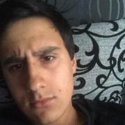 Ремонт Ipad в Тюмени, Батухан, 21 год