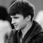 Услуга установки программ в Хабаровске, Алексей, 29 лет
