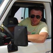 Сборка шкафа, Сергей, 37 лет