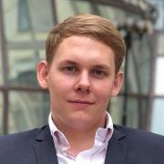 Юристы по семейным делам в Новосибирске, Петр, 23 года