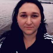 Отремонтировать ворота в Челябинске, Юлия, 32 года