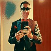 Налоговые юристы в Владивостоке, Михаил, 22 года
