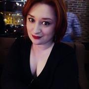 Юристы в Яхроме, Светлана, 28 лет