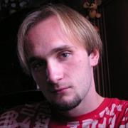 Доставка на дом сахар мешок в Видном, Александр, 35 лет