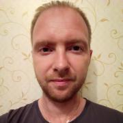 Отделка откосов для пластикового окна, Алексей, 39 лет