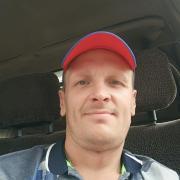 Бытовой ремонт в Перми, Олег, 40 лет