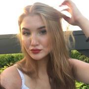 Визажисты в Ижевске, Елена, 22 года