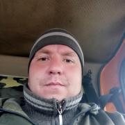Услуги электриков в Оренбурге, Максим, 35 лет