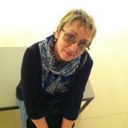 Фотосессия для подростков в студии - Первомайская, Анна, 58 лет