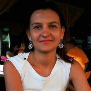 Бизнес-адвокаты в Оренбурге, Флора, 34 года