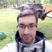 Ремонт тормозной системы в Ярославле, Иван, 31 год