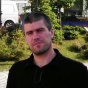 Подключение газовой плиты у метро Шаболовская, Алексей, 37 лет