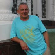 Отделка, ремонт кухни в доме, Валерий, 59 лет
