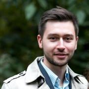 Доставка романтического ужина на дом - Серпуховская, Данила, 28 лет