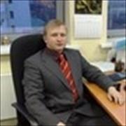 Кузовной ремонт грузовиков, Алексей, 41 год