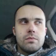 Внутренняя отделка квартир в Екатеринбурге, Игорь, 37 лет