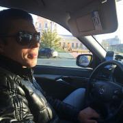 Цена монтажа проема для двери в Екатеринбурге, Евгений, 36 лет