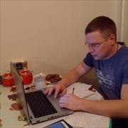 Изготовление столярных изделий в Барнауле, Павел, 37 лет