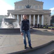 Мастера строительных и монтажных работ, Юрий, 41 год