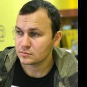 Ремонт видеоплееров в Воронеже, Николай, 29 лет