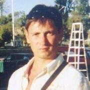 Ремонт стиральных машин Электролюкс в Нижнем Новгороде, Алексей, 40 лет