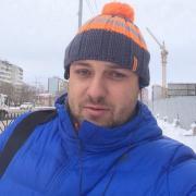 Стоимость установки драйверов в Хабаровске, Владимир, 35 лет