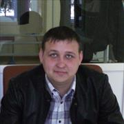 Доставка на дом сахар мешок - Нахабино, Сергей, 35 лет