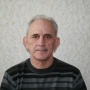 Доставка кошерных продуктов в Протвино, Сергей, 59 лет
