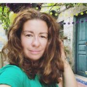 Доставка на дом сахар мешок в Балашихе, Наталья, 43 года