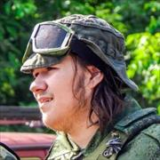 Уборка квартир в Челябинске, Андрей, 22 года