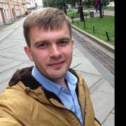 Цена укладки плитки в туалете в Барнауле, Владимир, 30 лет