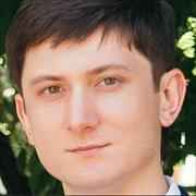 Ремонт балкона в Ульяновске, Виталий, 29 лет