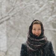 Фотографы на корпоратив в Ярославле, Елена, 27 лет