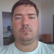 Облицовка стен стеклом в Астрахани, Дмитрий, 41 год