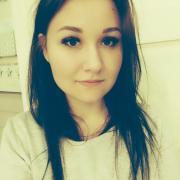 Удаление родинок, Татьяна, 25 лет