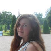 Няни в Челябинске, Мария, 26 лет