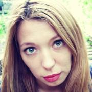 Спа-процедуры, Марина, 29 лет