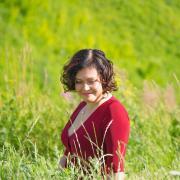 Няни для грудничка - Нагатинская, Ирина, 41 год