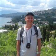 Обшивка дома сайдингом в Нижнем Новгороде, Дмитрий, 39 лет