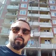 Цена укладки тротуарной плитки в Екатеринбурге, Нияз, 35 лет