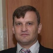 Услуги шиномонтажа в Воронеже, Александр, 52 года