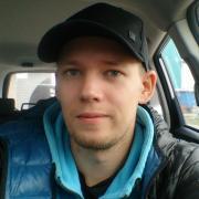 Услуги плиточника в Тюмени, Дмитрий, 37 лет