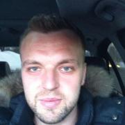 Установка сплит-системы, Алексей, 37 лет