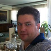 Ремонт жесткого диска, Иван, 45 лет