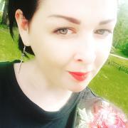 Остеопатический массаж в Набережных Челнах, Рамиля, 32 года
