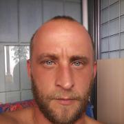 Стоимость демонтажа плитки за м2 в Челябинске, Алексей, 37 лет