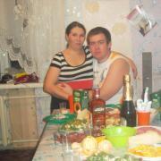 Сборка диванов в Челябинске, Александр, 25 лет