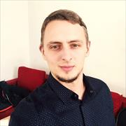 Услуги строителей в Томске, Алексей, 28 лет