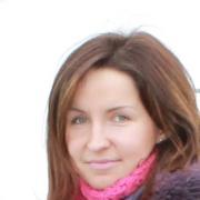 Доставка продуктов из Ленты - Орехово, Ирина, 37 лет